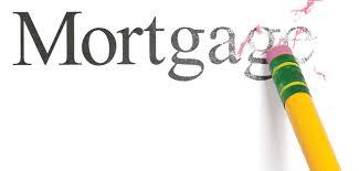 Private mortgage Ottawa