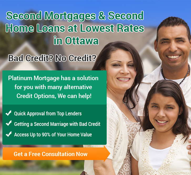 second_mortgage_banner