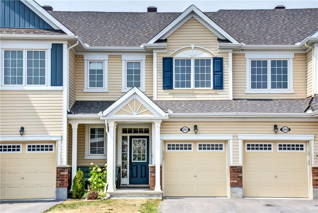 home purchase ottawa