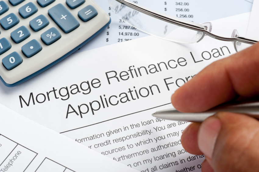 5 BAD REASONS TO REFINANCE YOUR MORTGAGE IN OTTAWA