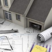 How to get approved for commercial mortgage in Ottawa
