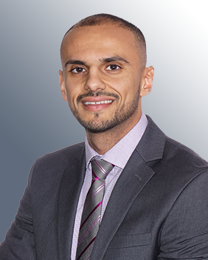 Ali Hafidh