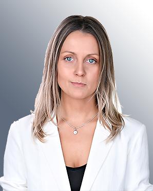 Sara Zebrowski