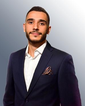 Mohamed Baalbaki