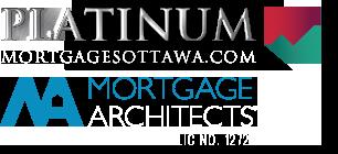 Platinum Mortgages Ottawa
