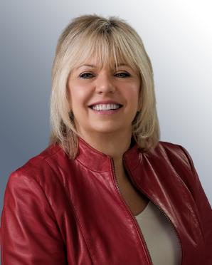 Tracey Latimer